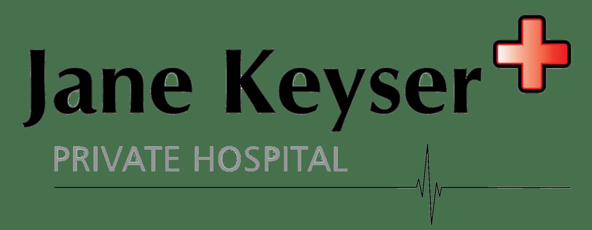 Jane Keyser Private Hospital