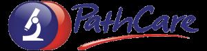 Pathcare Pathologists